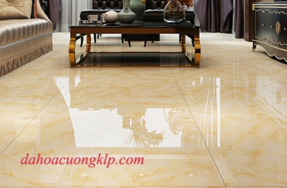 Advantages of floor coverings